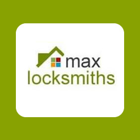 Swiss Cottage locksmith
